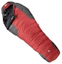 The North Face Inferno Long