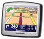 TomTom ONE 130S