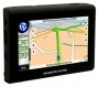 Pocket Navigator PN 4300 Advanced