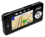 Pocket Navigator PN 4000 Advanced