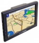 Pocket Navigator PN-7050 Exclusive